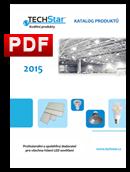 Katalog produktů 2015