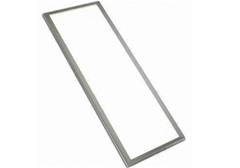LED panel TE-PL6012 54W -
