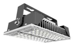 Závěsná průmyslová LED svítidla TE-CB270-100W -