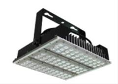 Závěsná průmyslová LED svítidla TE-CB270-150W -
