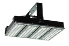 Závěsná průmyslová LED svítidla TE-CB270-200W -