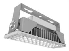 Závěsná průmyslová LED svítidla TE-CB270-50W -