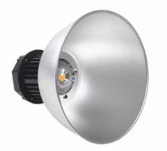 Širokoúhlé LED svítidlo TE-HLB-100W, 1 000lm -