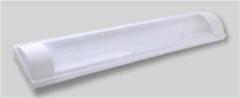 Svítidla pro LED trubice TE-LED-T8CF-02 2x7W -