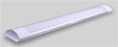 Svítidla pro LED trubice TE-LED-ZJ-01 2x18W -