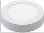 Stropní LED panel TE-PRN6WS -