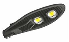 Vysokovýkonné pouliční svítidlo TE-STN 100W -