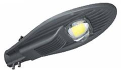 Vysokovýkonné pouliční svítidlo TE-STN 50W -