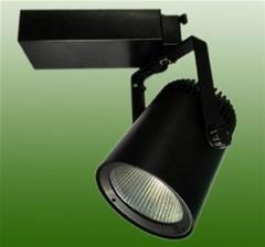Nízko karbonová LED svítidla TE-LC-TR05-32WE01 -