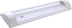 LED stropní svítidlo 28W, 2400lm, 1200mm -
