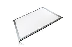 LED panel 600x600, 36W -