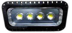 LED průmyslové svítidlo TE-LFN-Lens 150W, 15 000lm -