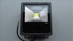 LED reflektor 30W IP65, 220x180mm -