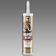 Lepidlo MAMUT GLUE (High tack) -